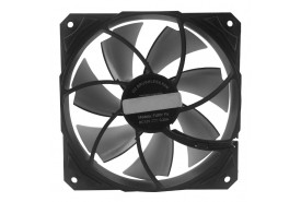 cooler-fan-fury-f4-1700-rpm-para-gabinete-pcyes