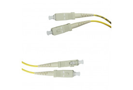 cordao-optico-duplex-multimode-2-5-sc-sc-50-125-am-upc