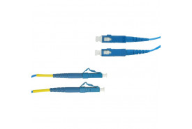 cordao-optico-duplex-single-mode-2-5-lc-sc-sm-lc-upc-azul-sc