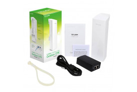 CPE210---CPE-TP-LINK-EXTERNO-9DBI-300MBPS-2.4GHZ-0
