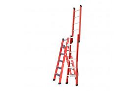 Escada-fibra-de-vidro-tesoura-e-singela