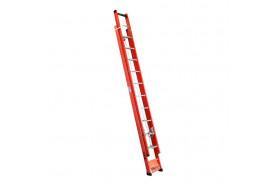 Escada-fibra-de-vidro-vazada