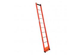 escada-singela-e-vazada-de-fibra-de-vidro