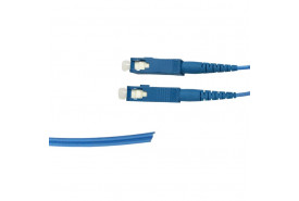 extensao-optica-duplex-single-mode-2-5-sc-upc-azul