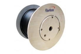 fiberhome-01