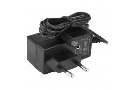 fonte-9v-600ma-para-roteador-wifi-multilaser