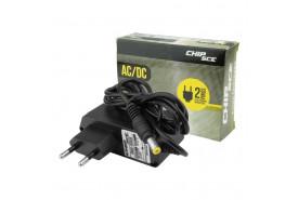 fonte-chaveada-12v-1a-plug-p4-chip