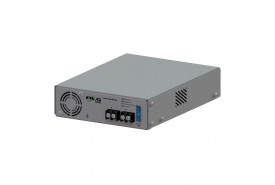 FONTE-NOBREAK-12V/10A-120W-50/60-GHZ---ALGCOM--0