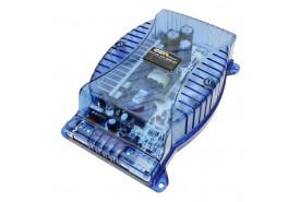 FONTE-NOBREAK-12VDC-8A-CCN-TELECOM-0