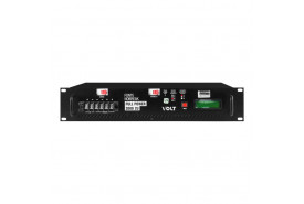 FONTE-NOBREAK-FULL-POWER-(OLT-RÁDIO-DIGITAL)-2000W--48V-30A/S-10A/C-2U-RACK-VOLT--0