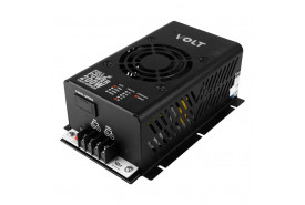 FONTE-NOBREAK-FULL-POWER-200W-12V/8A-CFTV---VOLT-0