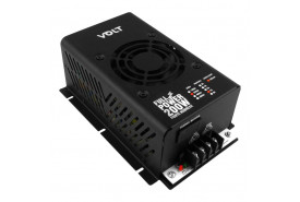 FONTE-NOBREAK-FULL-POWER-200W-VOLT-24V-7A-0