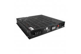 FONTE-NOBREAK-FULL-POWER-(OLT-E-RÁDIO-DIGITAL)-380W--48V-5A/S-+-2,5A/C---RACK-1U---VOLT-2