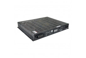 fonte-nobreak-full-power-520w-48v-5a-s-5a-c-1u-p-rack-volt