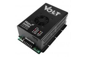 fonte-nobreak-max-online-24v-20a-volt
