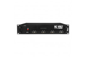 fonte-nobreak-rc-220v-volt