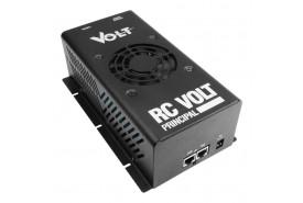 fonte-primaria-modulo-rc-volt