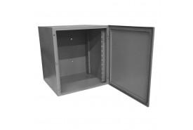 gabinete-outdoor-11u-19-600x545x500