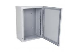 gabinete-outdoor-500x350x200