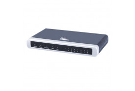 gateway-de-media-densidade-gxw4108-grandstream