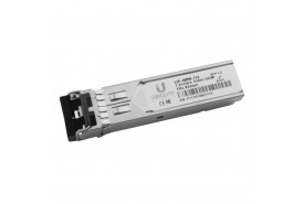 GBIC-SFP-MULTIMODO-UFIBER-UF-MM-1G-850NM---UBIQUITI--0