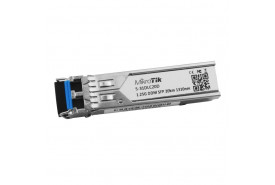 gbic-sfp-s-31dlc20d-1-25-g-single-mode-20-km-mikrotik