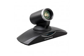 SISTEMA-DE-VIDEOCONFERÊNCIA-EM-FULL-HD-GVC3200-1