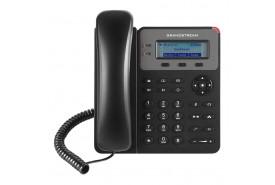 TELEFONE-IP-GRANDSTREAM-COM-1-LINHA-IP,-POE---GXP1615-2