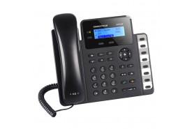TELEFONE-IP-GRANDSTREAM-COM-2-LINHAS,-GIGABIT,-POE---GXP1628-0