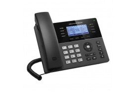 TELEFONE-IP-HD-GXP1782-GRANDSTREAM--0