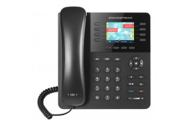 TELEFONE-IP-HD-GXP2135-GRANDSTREAM--0