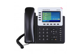 TELEFONE-IP-HD-GXP2140-GRANDSTREAM--2