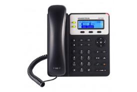 TELEFONE-IP-HD-GXP1625-GRANDSTREAM-2-LINHAS-POE--0
