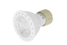LÂMPADA-LED-DICRÓICA-GU10-3W-3000K-LDI-DIC03W001---TDA--0
