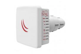 ldf-5-rbldf-5nd-600-mhz-mikrotik
