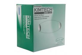 LENÇO-DE-PAPEL-KIMWIPES-PARA-LIMPEZA-DE-CONECTORES-E-FIBRA-CLIVADA---KIMTECH-0