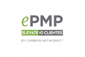 licenca-cambium-networks-epmp-elevate-pack-10