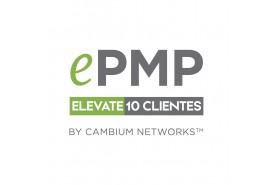 CHAVE-DE-LICENÇA-EPMP-ELEVATE-PACK-PARA-10-RÁDIOS-CLIENTE---CAMBIUM-NETWORKS-0