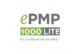 CHAVE-DE-LICENÇA-PARA-UPGRADE-DE-LITE-PARA-FULL-EPMP1000---CAMBIUM-NETWORKS-0