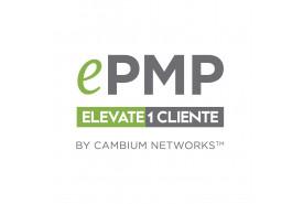 CHAVE-DE-LICENÇA-EPMP-ELEVATE-PARA-1-RÁDIO-CLIENTE---CAMBIUM-NETWORKS-0