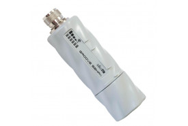 BRIDGE-WI-FI-5-GHZ---RB-GROOVE-52HPN-MIKROTIK-0