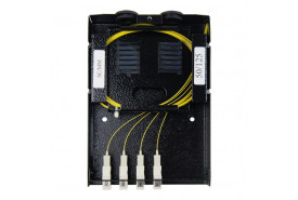 mini-distribuidor-optico-04f-mm-50-preto-fibracem