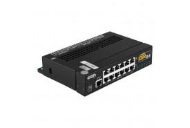 modulo-de-monitoramento-gr9-4-ccn