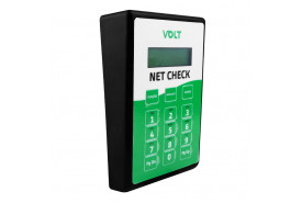 NET-CHECK---VOLT-0