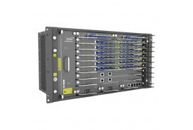 olt-fiberhome-an5116-06-sem-placa-epon-gpon-com-6-slots