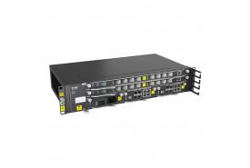 OLT-FIBERHOME-AN5516-04-AC-POWER-(SEM-PLACA-EPON/GPON)-COM-2-SLOTS-(COM-FONTE-AC)-1