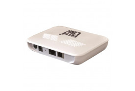 ONU-GPON-BRIDGE-MINI-1G-EASY-4-LINK-E4L-1G--1