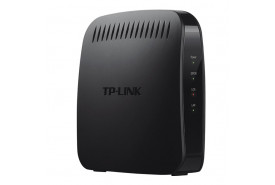 ONU-GPON-TX-6610-01-PORTA-GIGA-TP-LINK-0