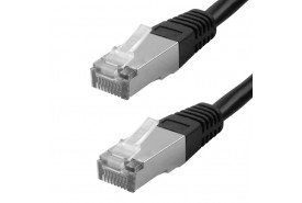 patch-cord-cat5-rj45-blindado-ftp-preto-10-m
