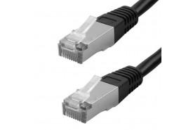 patch-cord-cat5-rj45-blindado-ftp-preto-10-m
